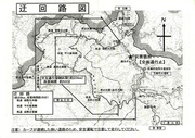 Map_640