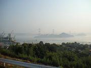 Hirosshima_004_640