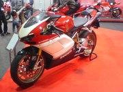 Motor_ccshow_022