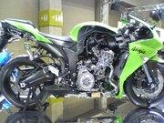 Motor_ccshow_032
